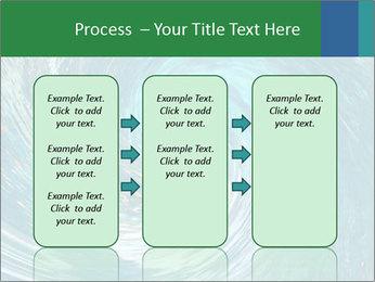 0000075876 PowerPoint Template - Slide 86