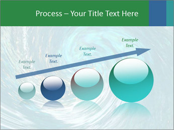0000075876 PowerPoint Templates - Slide 87