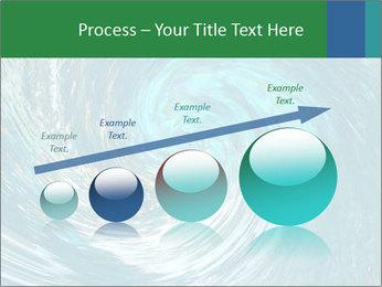 0000075876 PowerPoint Template - Slide 87