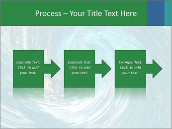 0000075876 PowerPoint Template - Slide 88