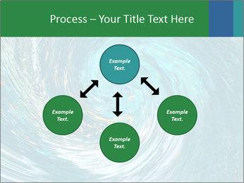 0000075876 PowerPoint Template - Slide 91