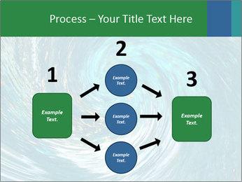 0000075876 PowerPoint Template - Slide 92