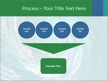 0000075876 PowerPoint Templates - Slide 93