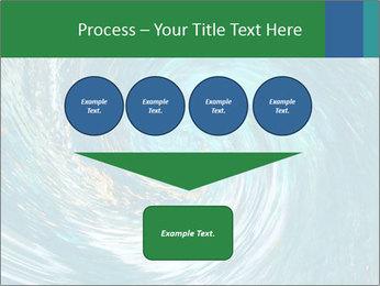 0000075876 PowerPoint Template - Slide 93