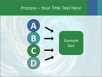 0000075876 PowerPoint Template - Slide 94