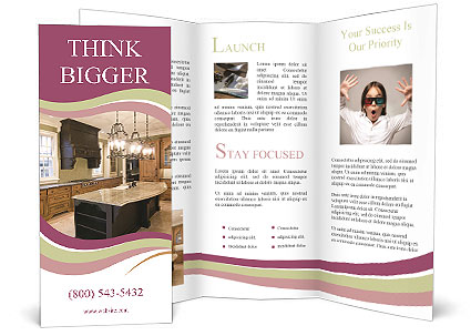 0000075877 Brochure Template