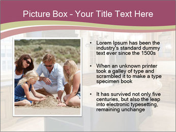 0000075877 PowerPoint Templates - Slide 13