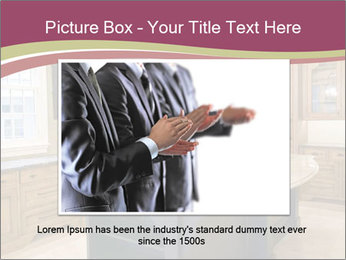 0000075877 PowerPoint Template - Slide 16