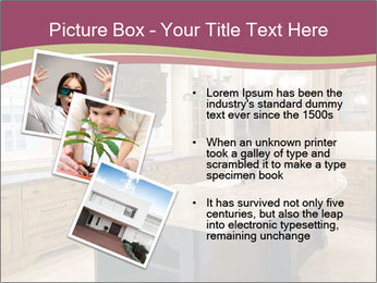 0000075877 PowerPoint Templates - Slide 17