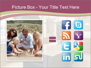 0000075877 PowerPoint Template - Slide 21
