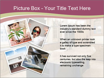 0000075877 PowerPoint Templates - Slide 23