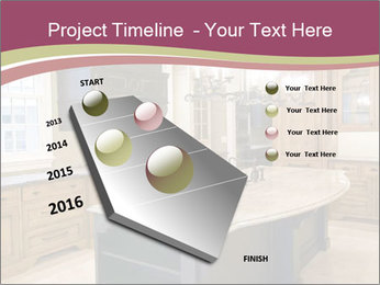 0000075877 PowerPoint Template - Slide 26