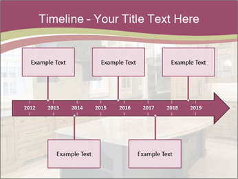 0000075877 PowerPoint Template - Slide 28