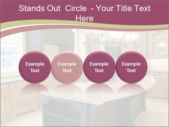 0000075877 PowerPoint Templates - Slide 76