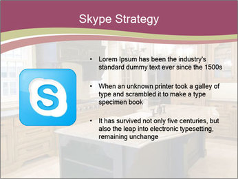 0000075877 PowerPoint Templates - Slide 8