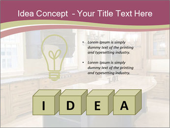 0000075877 PowerPoint Template - Slide 80