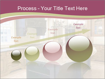 0000075877 PowerPoint Templates - Slide 87