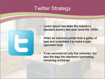 0000075877 PowerPoint Template - Slide 9