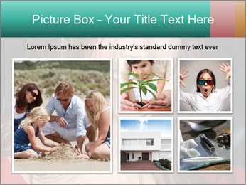 0000075878 PowerPoint Templates - Slide 19