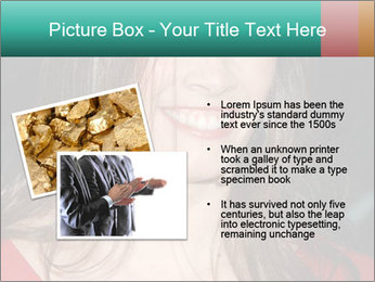 0000075878 PowerPoint Templates - Slide 20