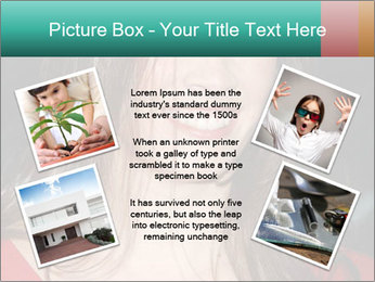 0000075878 PowerPoint Templates - Slide 24