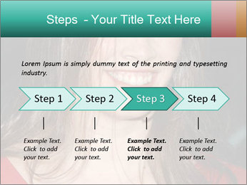 0000075878 PowerPoint Templates - Slide 4