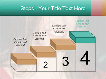 0000075878 PowerPoint Templates - Slide 64