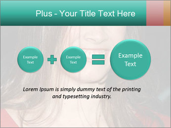 0000075878 PowerPoint Templates - Slide 75
