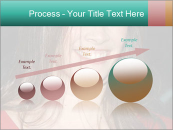 0000075878 PowerPoint Templates - Slide 87