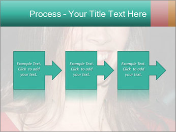 0000075878 PowerPoint Templates - Slide 88