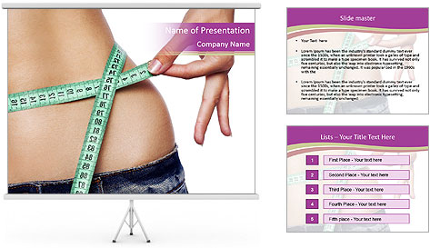 0000075879 PowerPoint Template