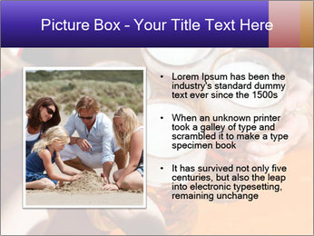 0000075880 PowerPoint Template - Slide 13