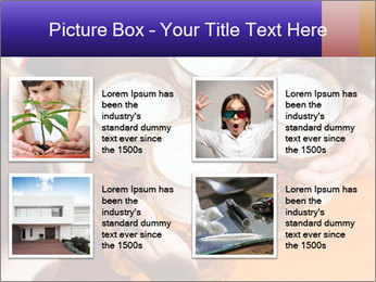 0000075880 PowerPoint Template - Slide 14
