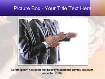 0000075880 PowerPoint Template - Slide 16
