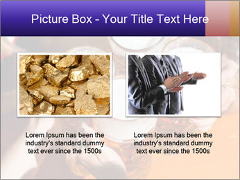 0000075880 PowerPoint Template - Slide 18