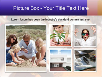 0000075880 PowerPoint Template - Slide 19