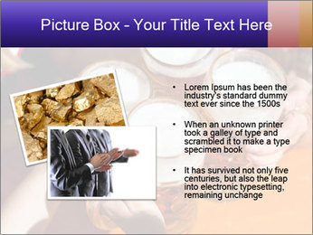 0000075880 PowerPoint Template - Slide 20