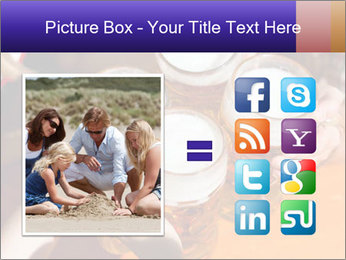 0000075880 PowerPoint Template - Slide 21