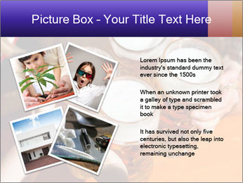 0000075880 PowerPoint Template - Slide 23