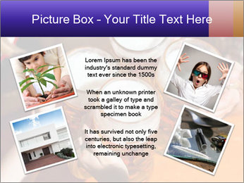 0000075880 PowerPoint Template - Slide 24