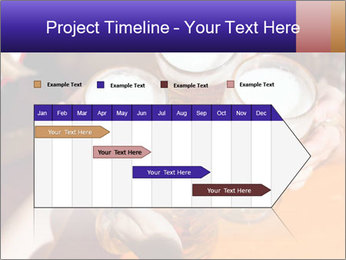 0000075880 PowerPoint Template - Slide 25