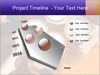 0000075880 PowerPoint Template - Slide 26