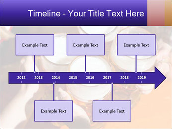 0000075880 PowerPoint Template - Slide 28