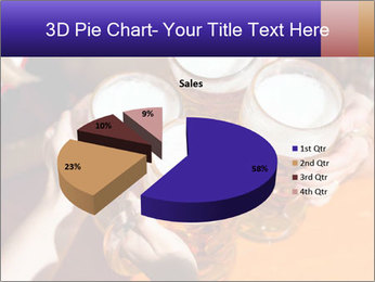 0000075880 PowerPoint Template - Slide 35