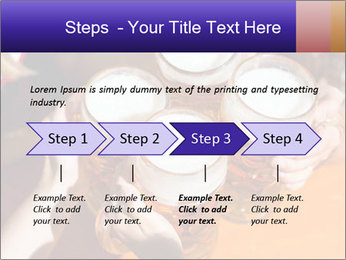 0000075880 PowerPoint Template - Slide 4
