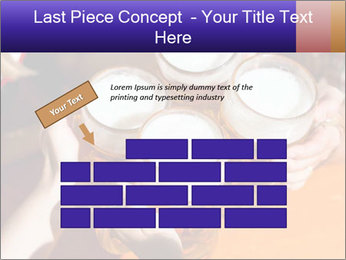 0000075880 PowerPoint Template - Slide 46