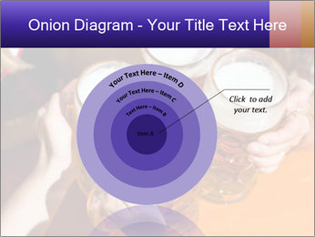 0000075880 PowerPoint Template - Slide 61