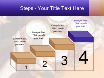 0000075880 PowerPoint Template - Slide 64
