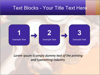 0000075880 PowerPoint Template - Slide 71