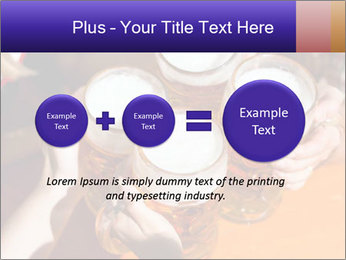 0000075880 PowerPoint Template - Slide 75